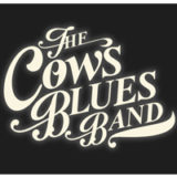 Blues de vache