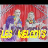 Les Melodys