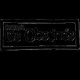 Compagnie Les Obstinés