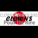 Cie Clowns Pour De Rire