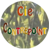 Compagnie Contrepoint