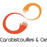 Carabistouilles et Cie