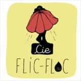 Cie Flic-Floc