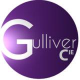 Compagnie Gulliver
