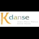 Cie K. Danse
