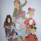 Academie des arts magiques