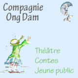 compagnie ONG DAM