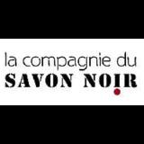 La Compagnie du Savon Noir
