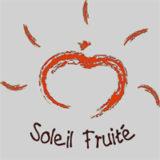 Compagnie Soleil Fruité