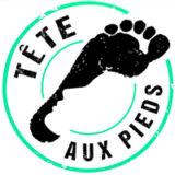 Compagnie Tête Aux Pieds-TAP