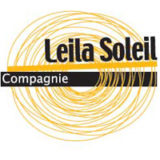 Compagnie LEILA SOLEIL