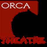 ORCA THEATRE