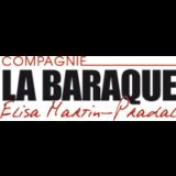 Cie La Baraque