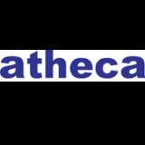 ATHECA