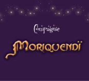 Compagnie Moriquendi